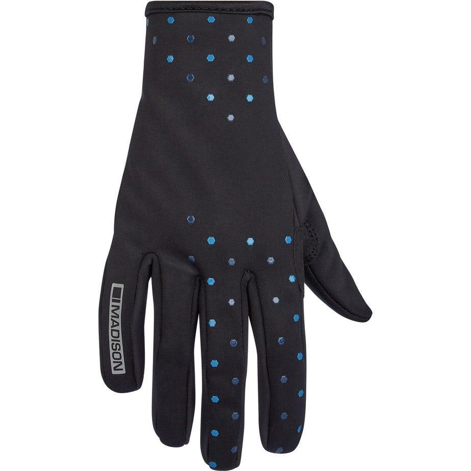 Madison Element women's softshell gloves