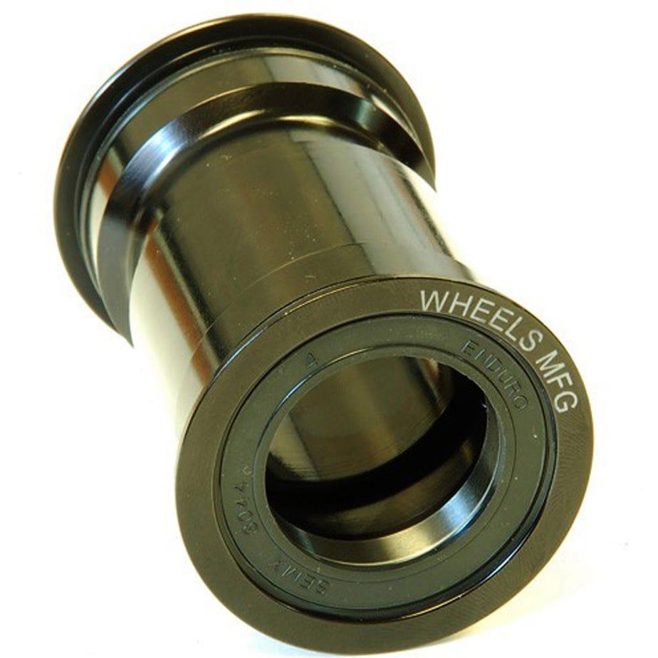 Wheels Manufacturing PressFit 30 Black