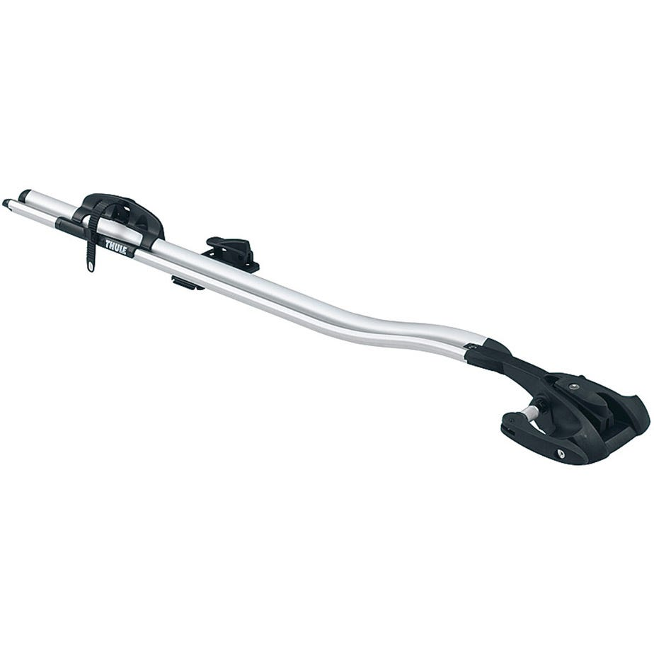 Thule 561 Outride disc brake fork mount cycle carrier
