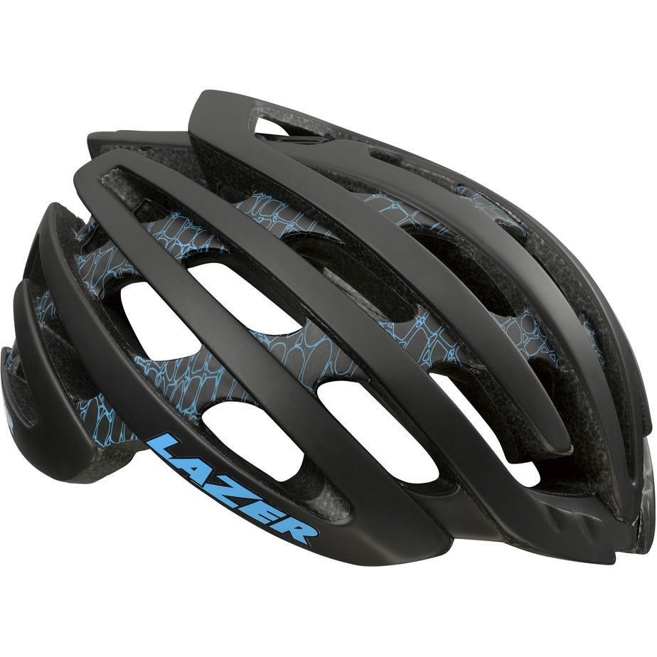 Lazer Cosmo MIPS Helmet