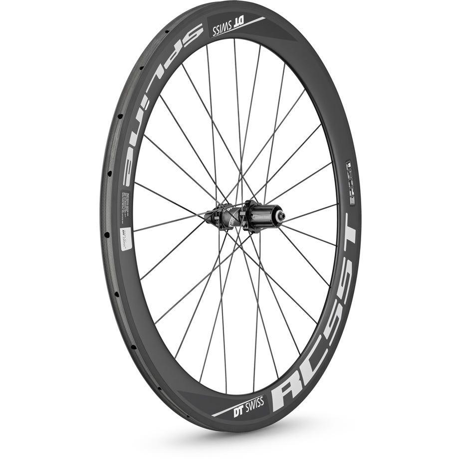 DT Swiss SPLINE series road Wheel