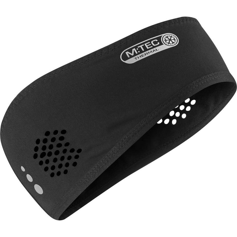 Madison Sportive Thermal headband