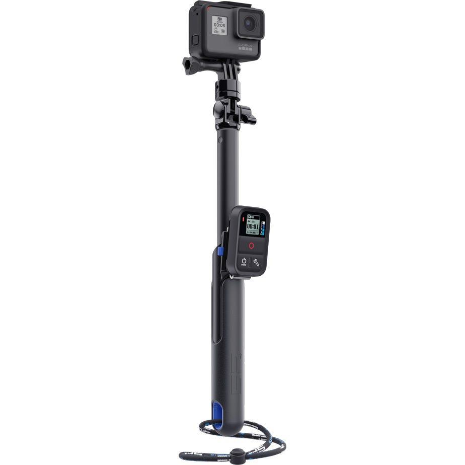 SP Gadgets Remote Pole 40 inch