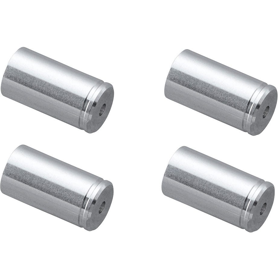 Shimano Spares ST-7900 outer cap, pack of 4