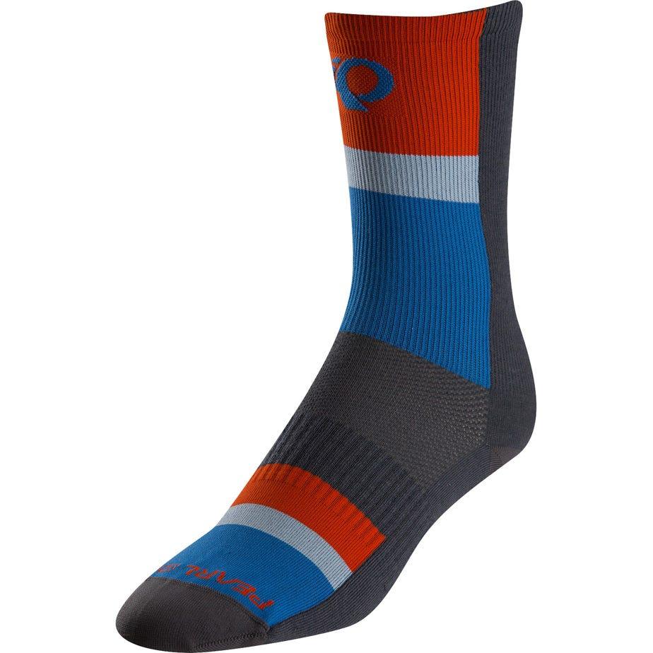 PEARL iZUMi Men's ELITE Tall Sock