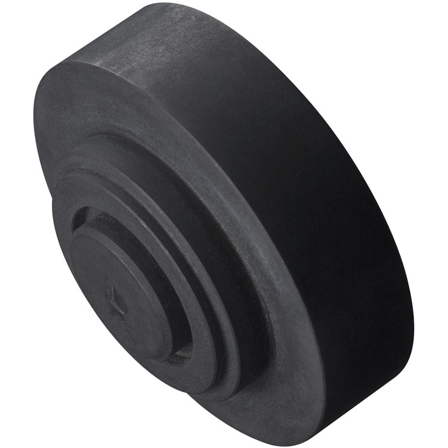 Shimano Spares TL-S704 seal set tool