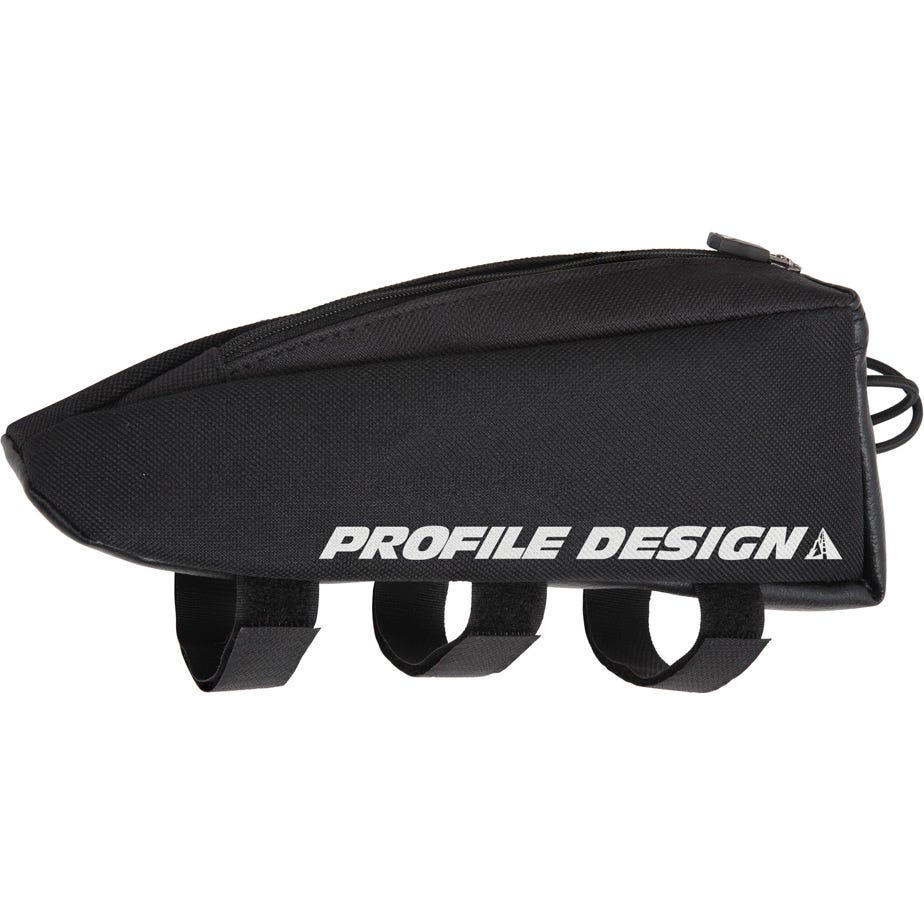 Profile Design Energy Pack