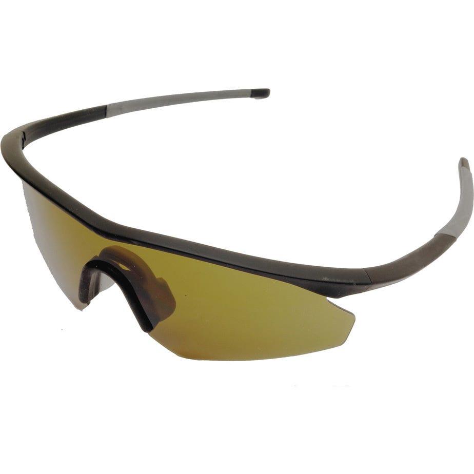 Madison Coasters glasses - Single Dark Lens