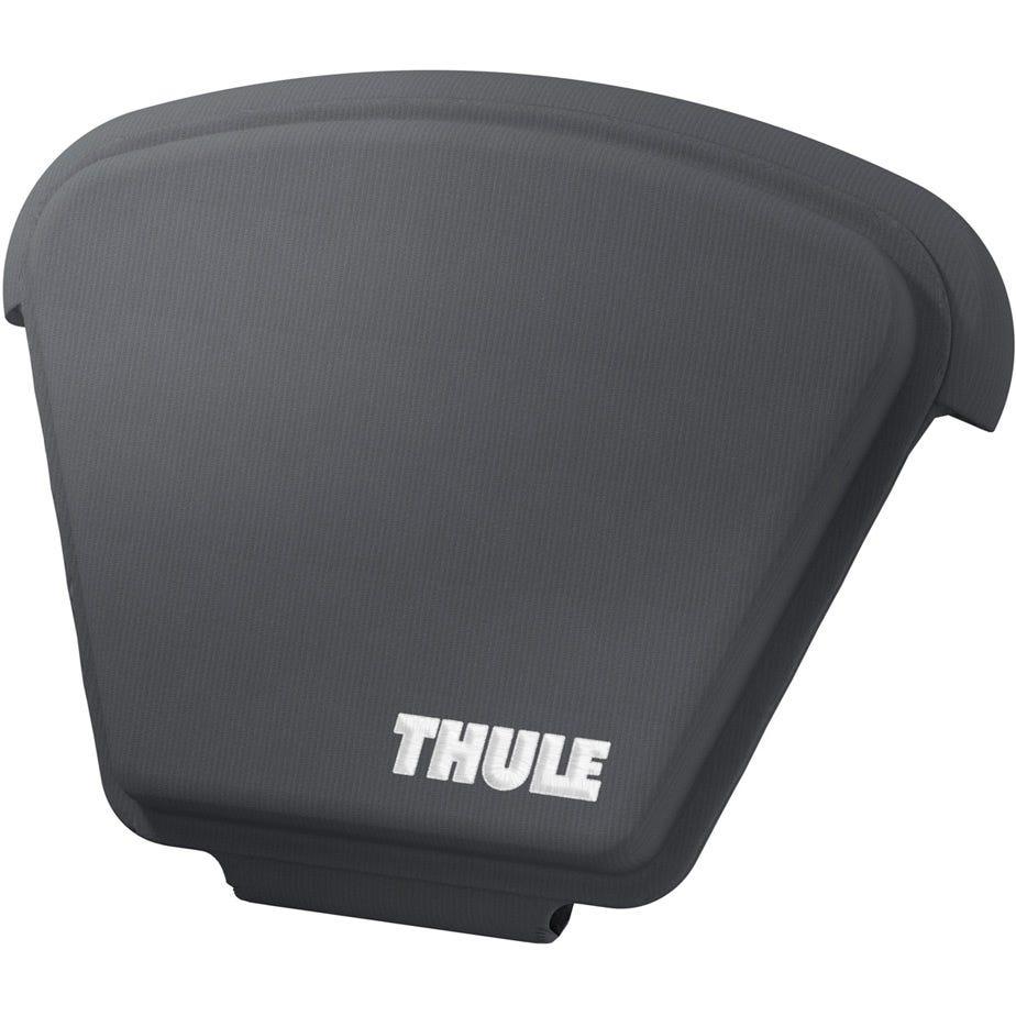 Thule RideAlong Mini Head Rest