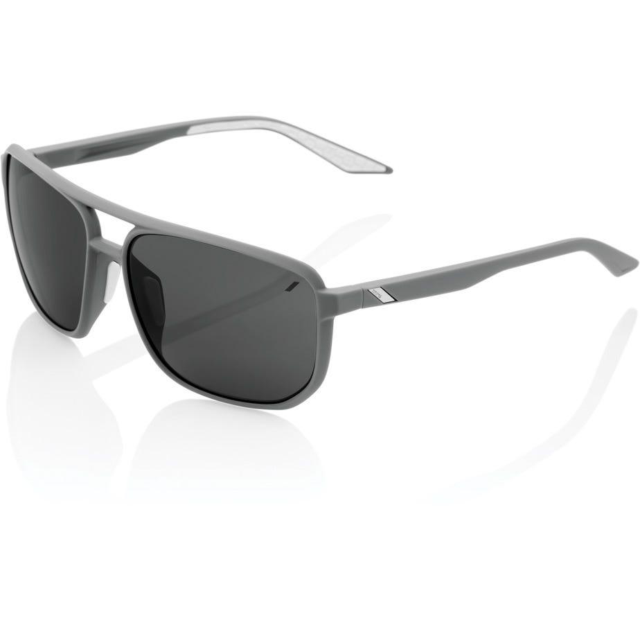 100% Legere Square glasses