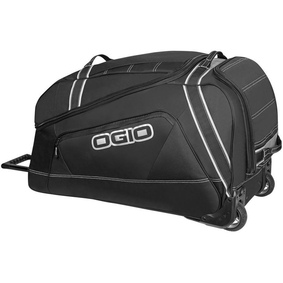 OGIO Big Mouth Wheeled Gear Bag