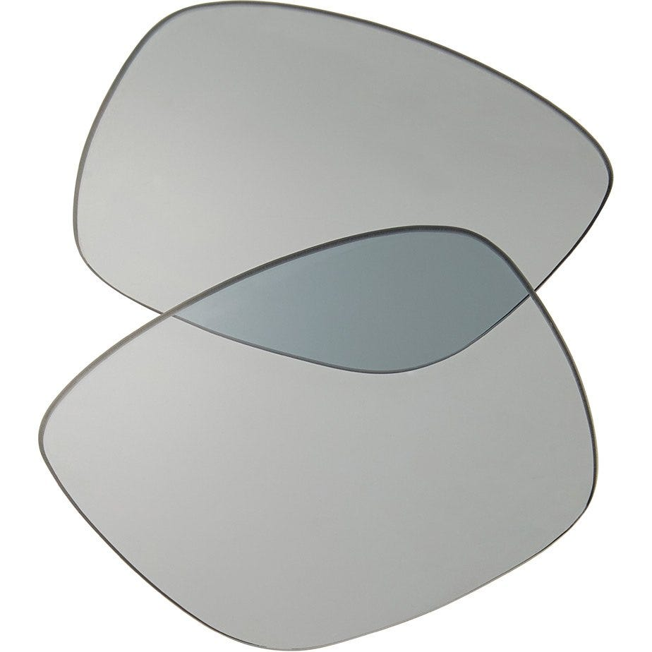 Madison Crossfire spare lens