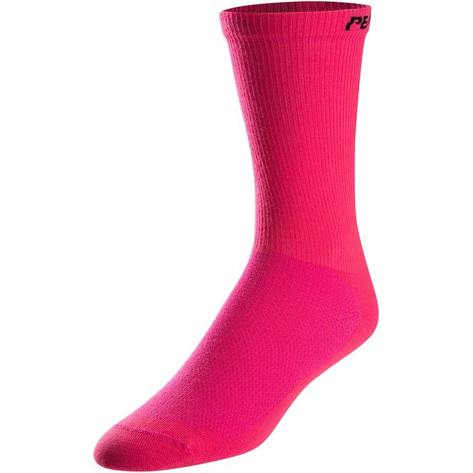 PEARL iZUMi Unisex Attack Tall Sock 3 Pack