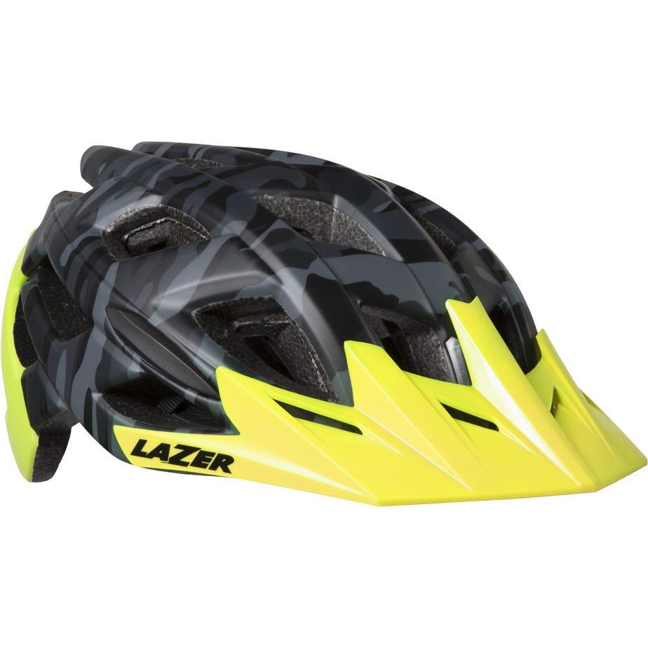 Lazer Ultrax Helmet