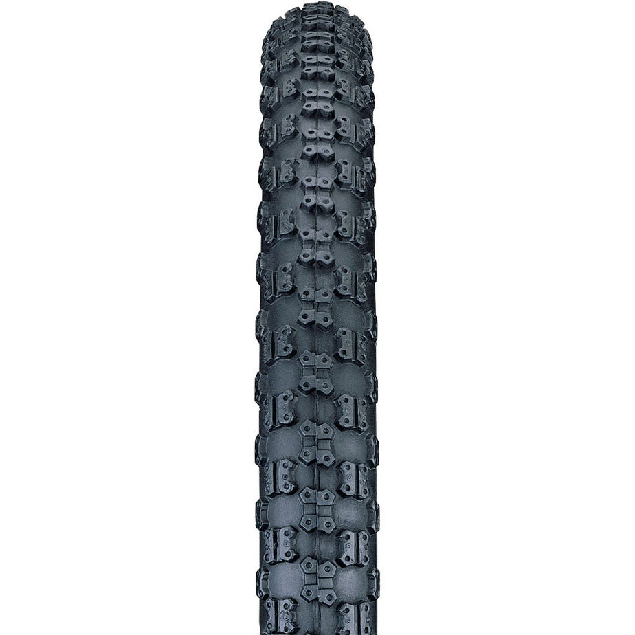 Nutrak Comp tyre black