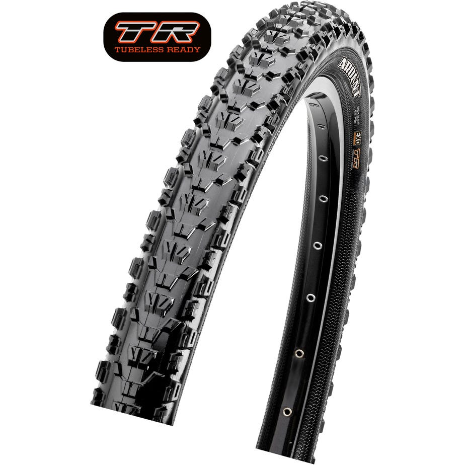 Maxxis Ardent Single Compound Wire Tyre
