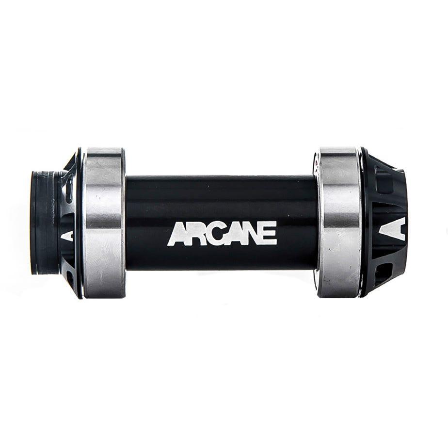 Arcane Module 19 mid bottom bracket with sealed bearings