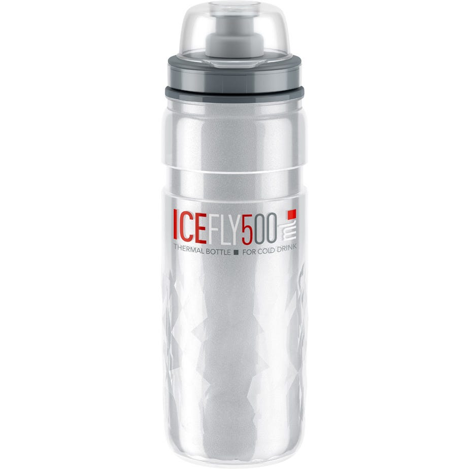 Elite Ice Fly, thermal 2 hour, clear 500 ml