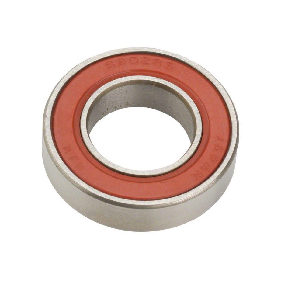 DT Swiss HSBXXX00N2336S Bearing 6902 (15 / 28 x 7 mm) Standard