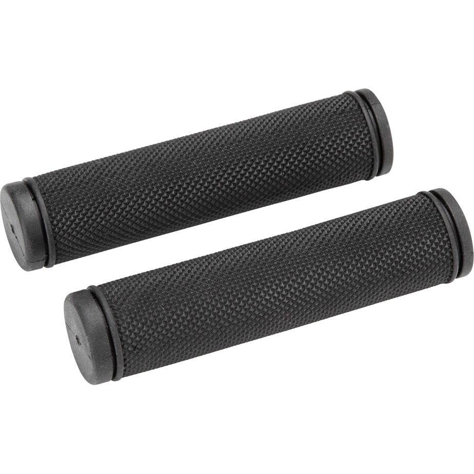M Part Youth Grips