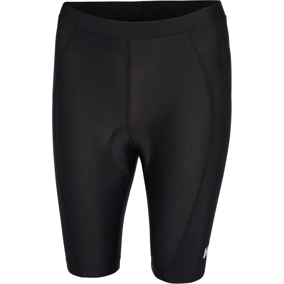 Hump Glow women's lycra shorts