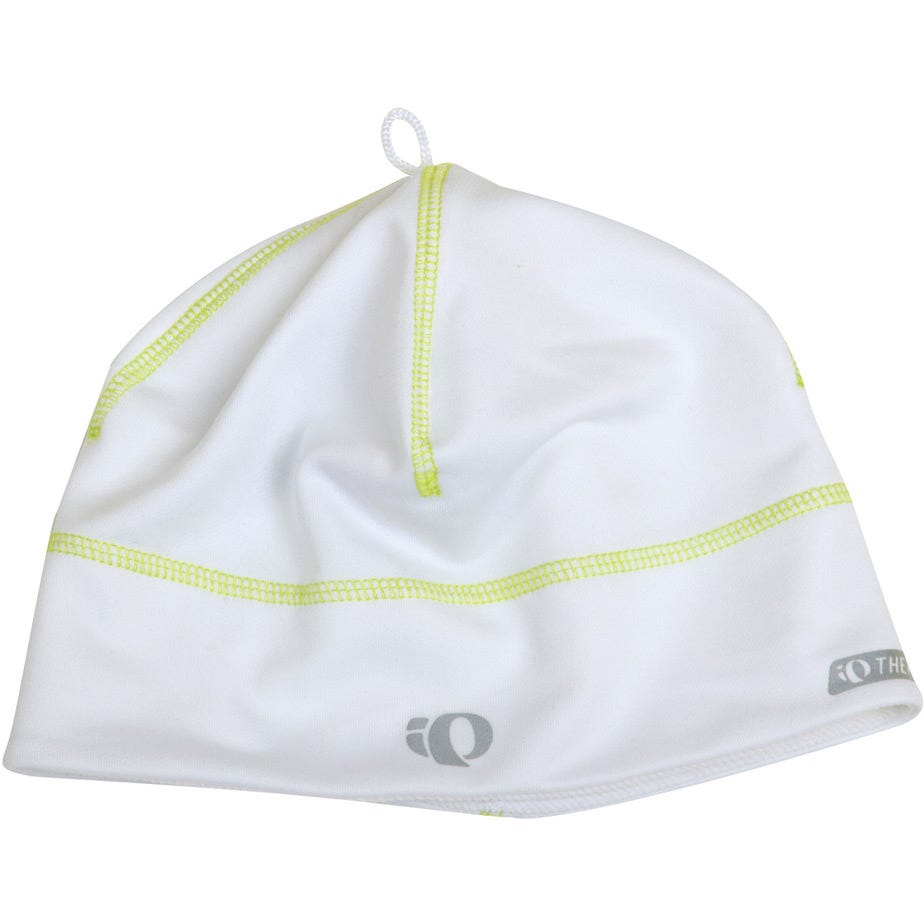 PEARL iZUMi Unisex Thermal Run Hat