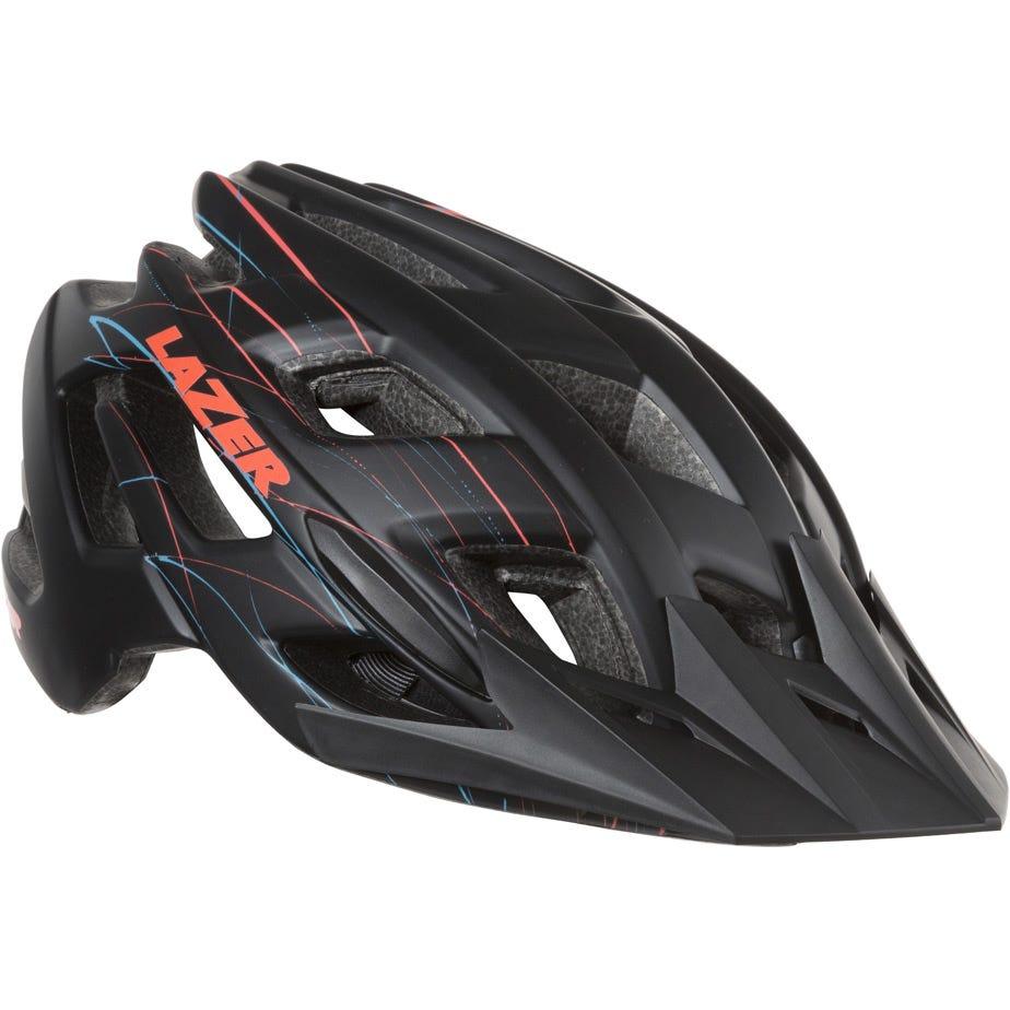 Lazer Lara Helmet