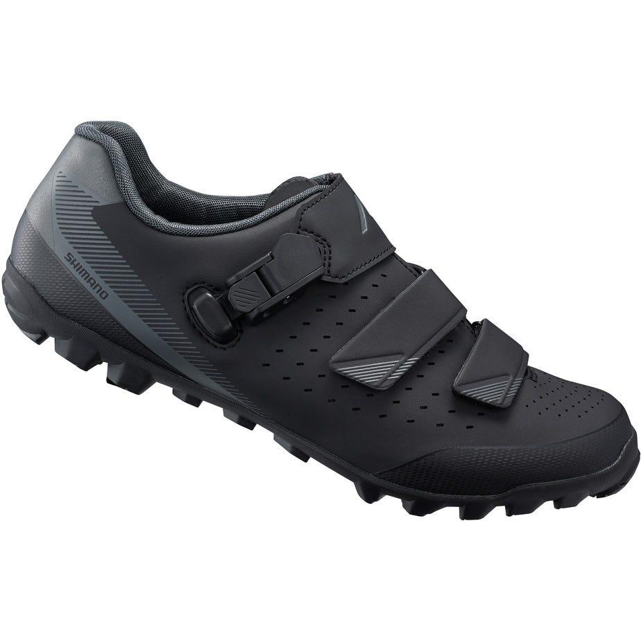 Shimano ME3 (ME301) SPD Shoes