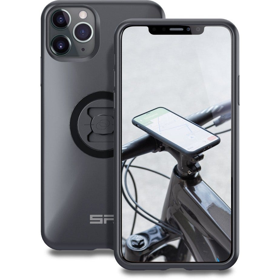 SP Connect Phone Case iPhone 11 Pro Max