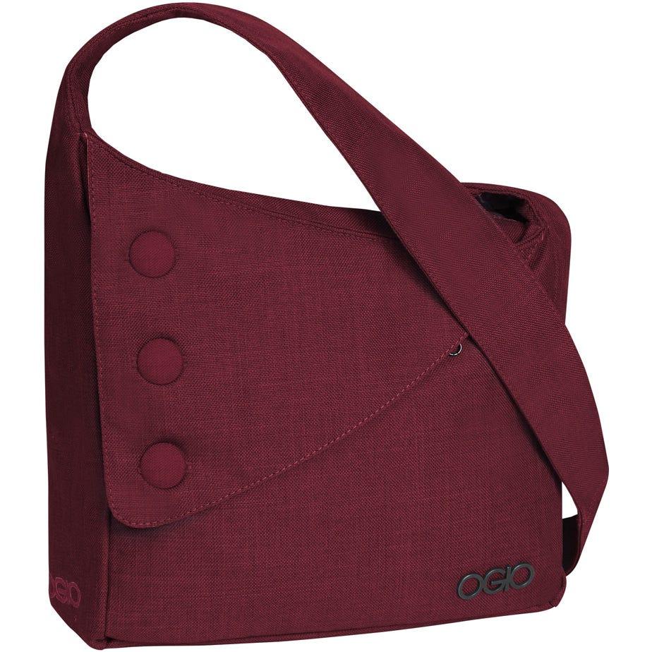 OGIO Brooklyn Shoulder bag Womens
