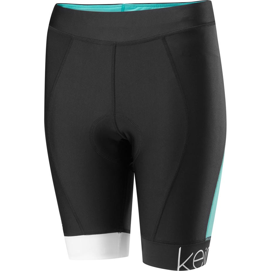 Madison Keirin Women's Shorts
