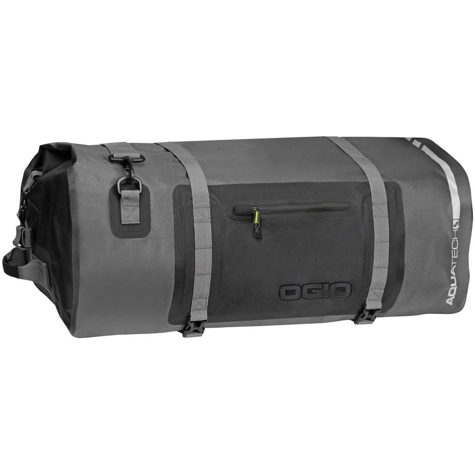 OGIO All Elements Waterproof Duffel 5.0 - Stealth