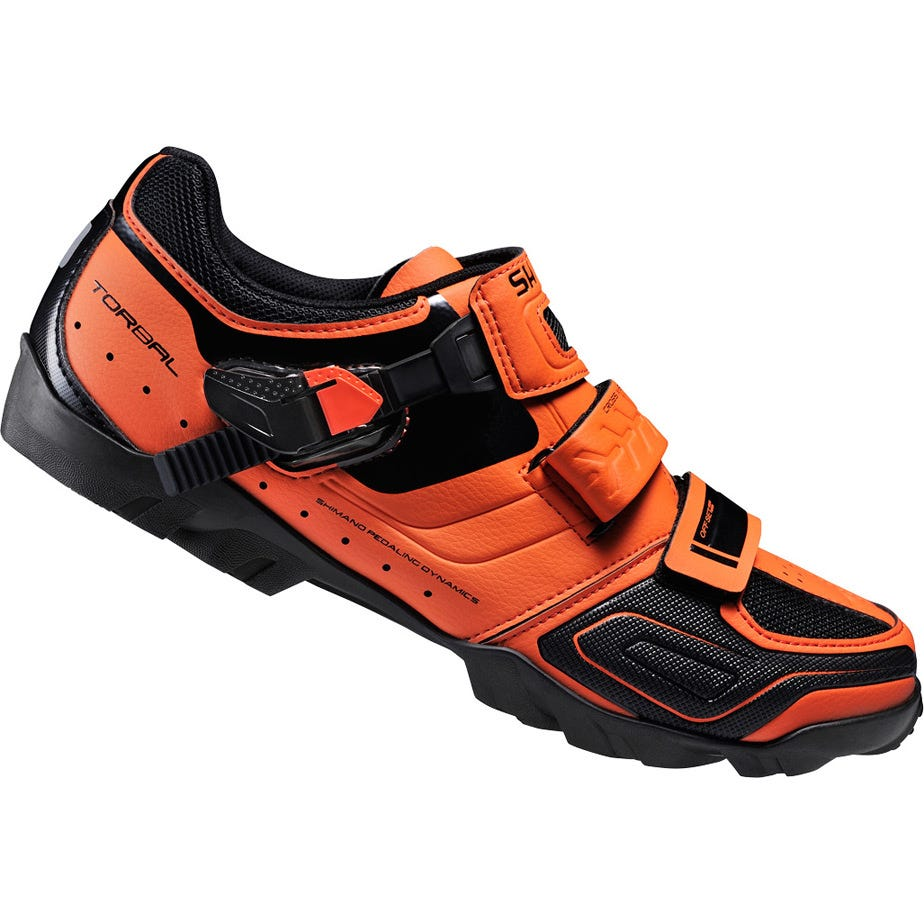 Shimano M089 SPD Shoes