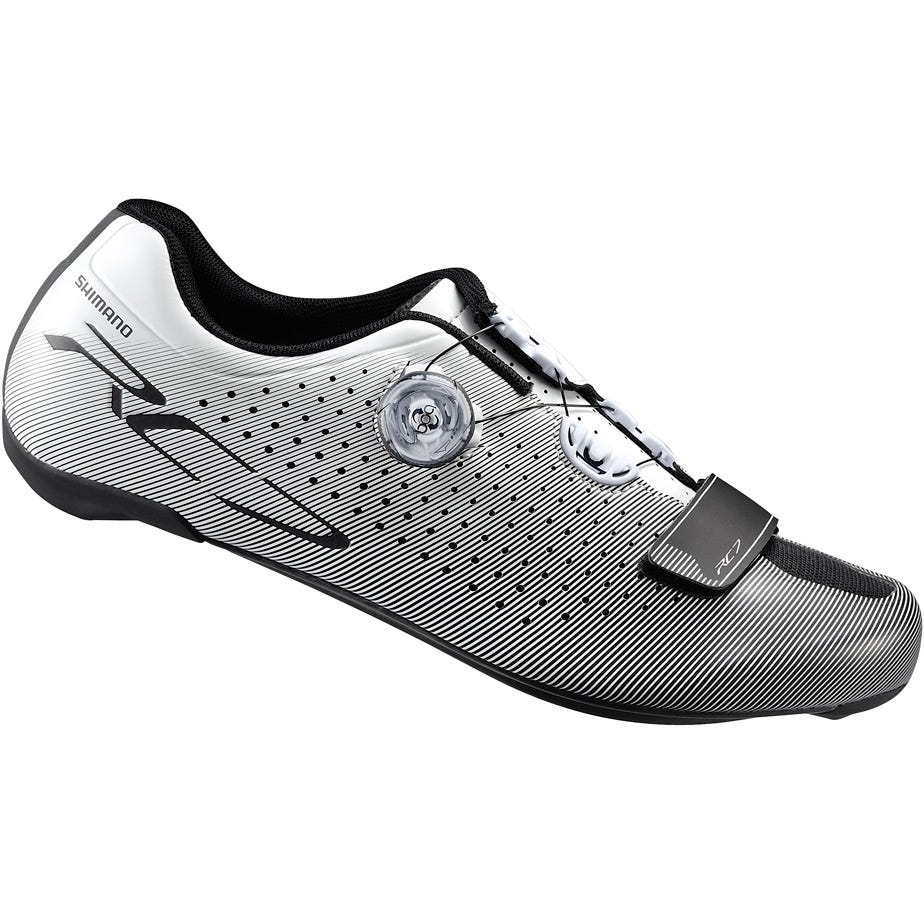 Shimano RC7 SPD-SL Shoes