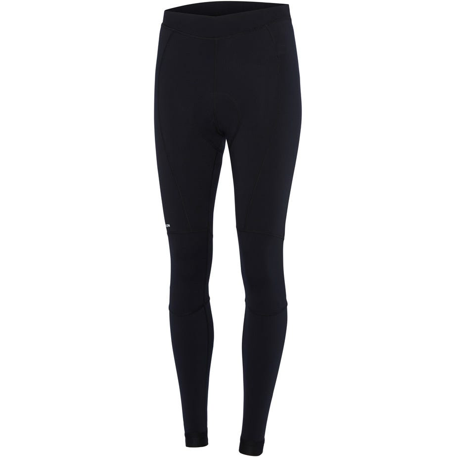 Madison Keirin women's tights with pad