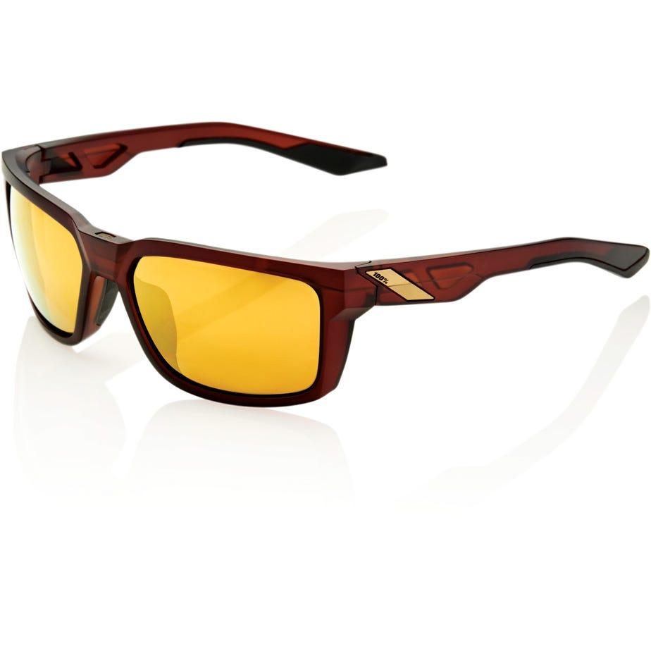 100% Daze glasses