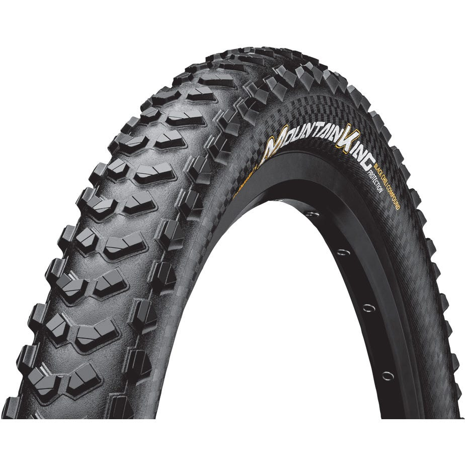 Continental Mountain KingI III ProTection 27.5 x 2.8