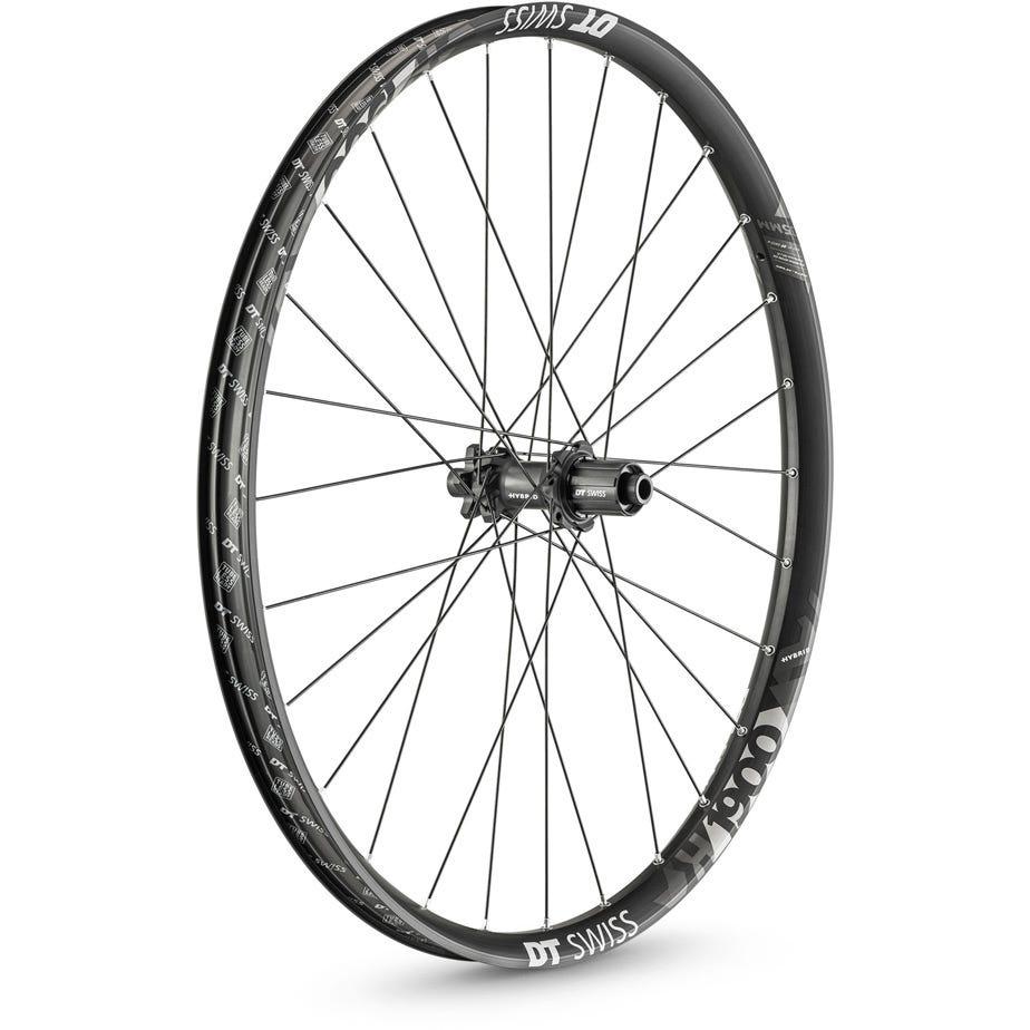DT Swiss H 1900 series Hybrid E-MTB Wheel