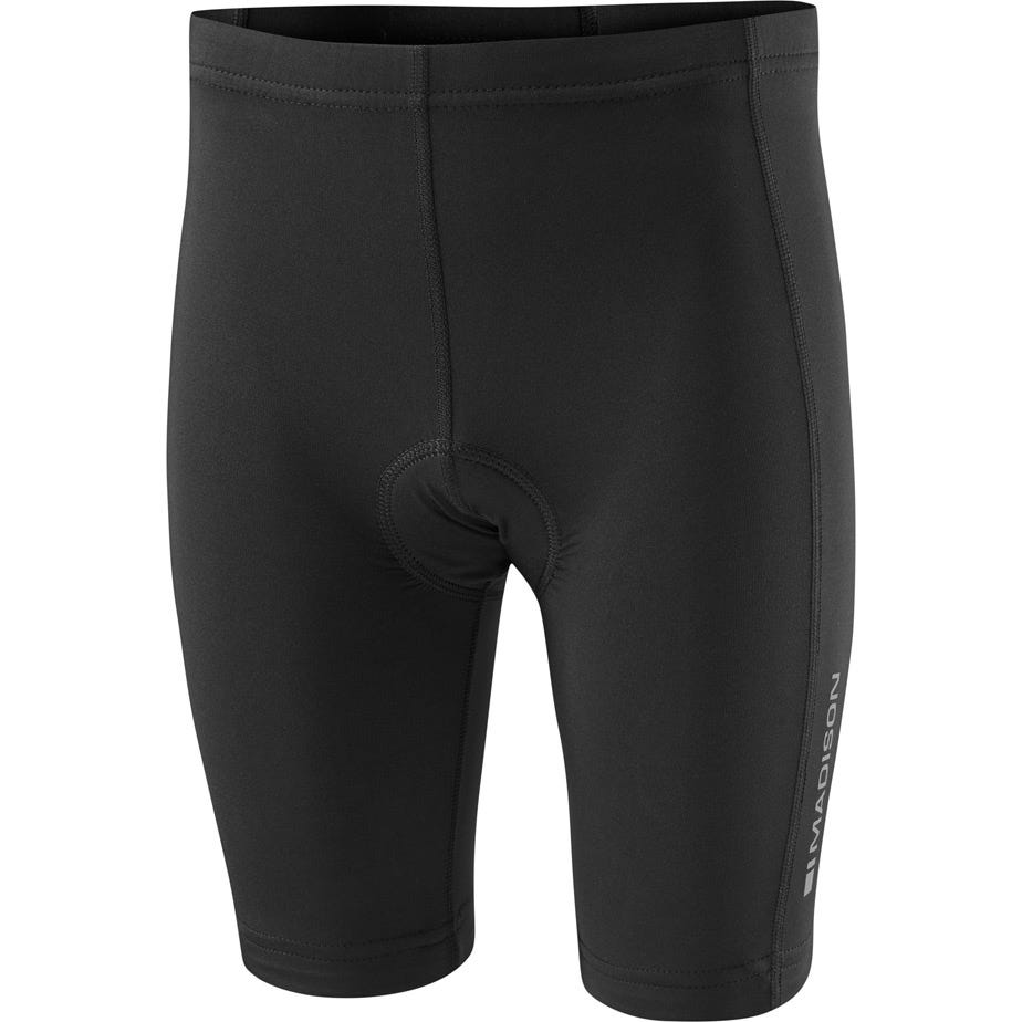 Madison Track Kid's Shorts