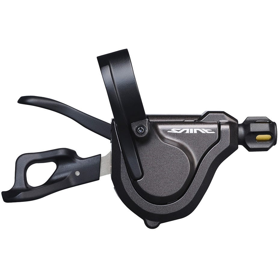 Shimano Saint SL-M820 Saint 10-speed Rapidfire pod, right hand