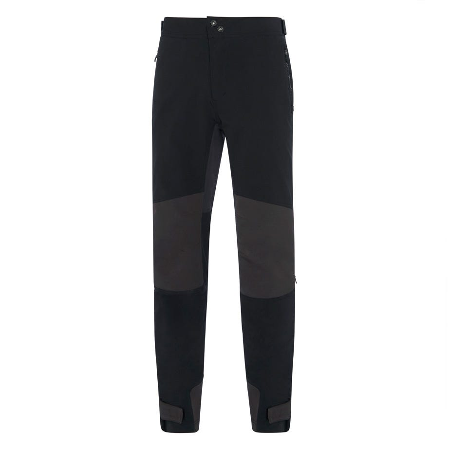 Madison Zenith men's 4-Season DWR trouser