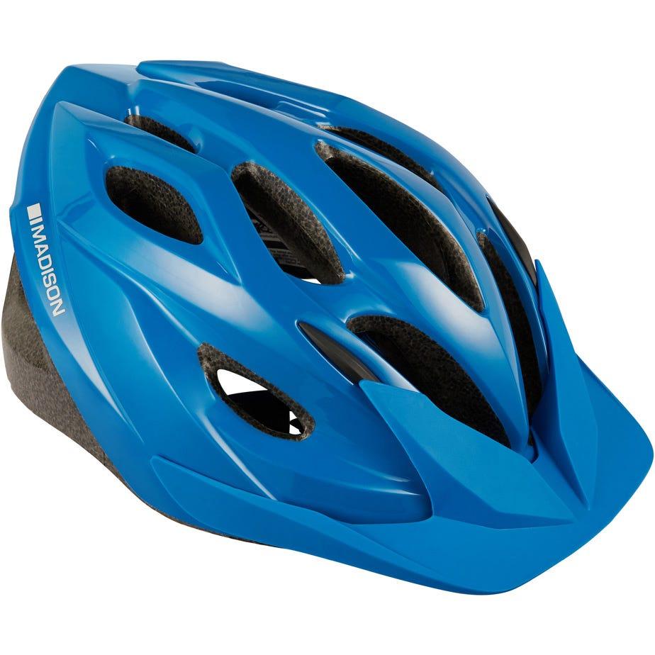 Madison Freewheel helmet 2020