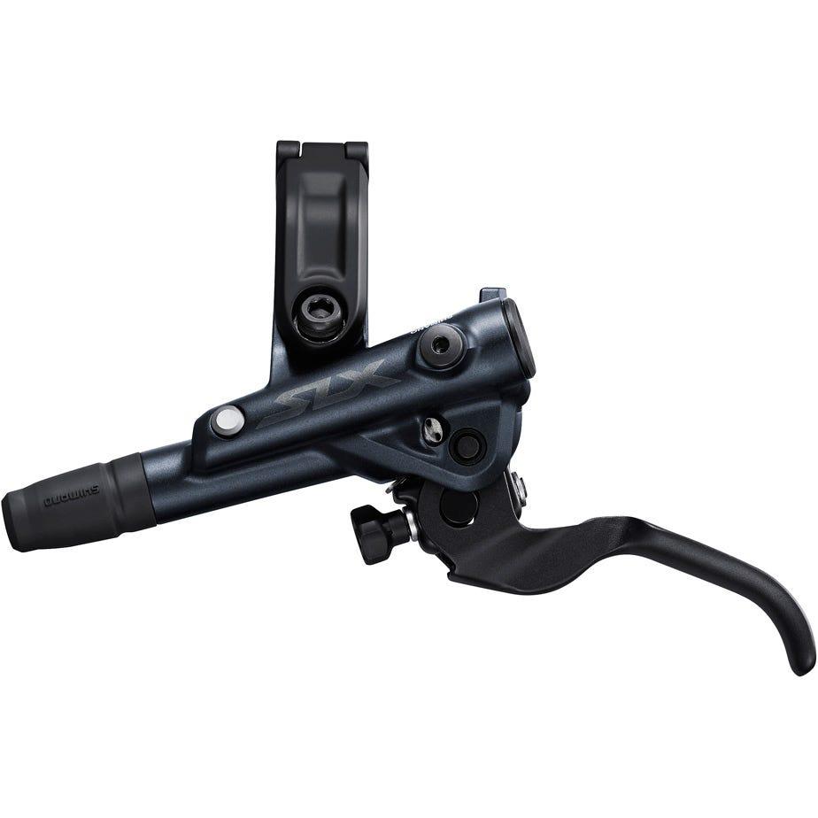 Shimano SLX SLX BL-M7100 complete brake lever