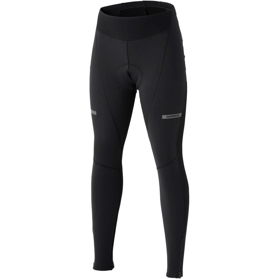 Shimano Clothing Women's Wind Tights