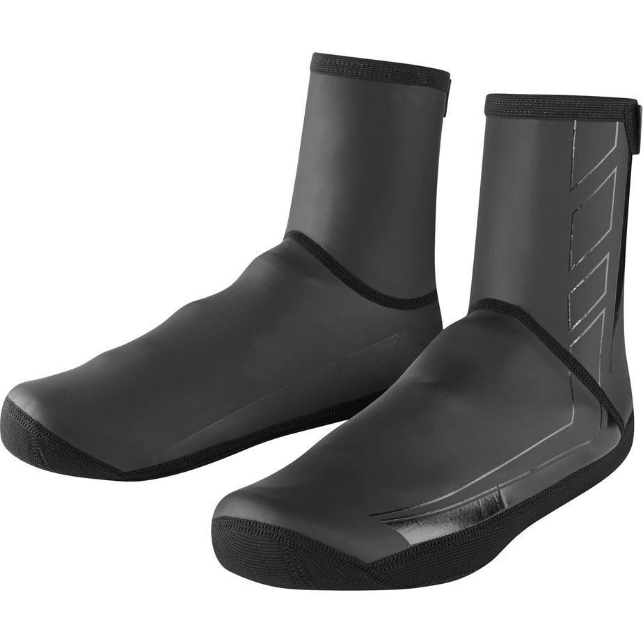 Madison Element Neoprene Open Sole overshoes