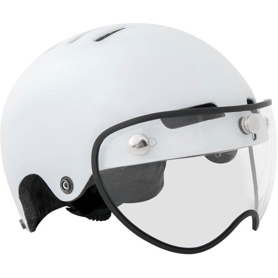 Lazer Armor Pin Helmet