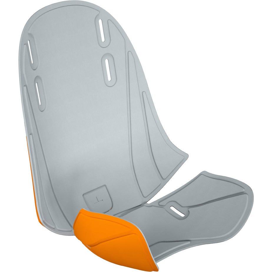 Thule RideAlong Mini Padding Light Grey/Orange