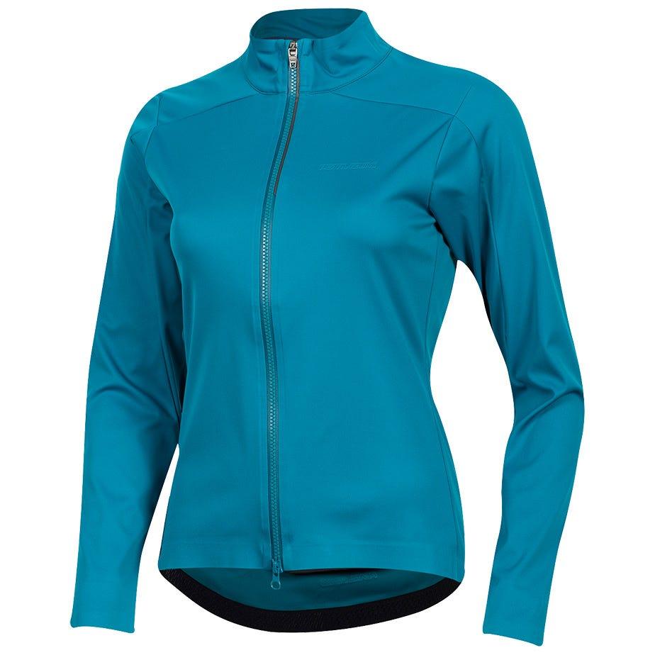 PEARL iZUMi Women's PRO AmFIB Jacket