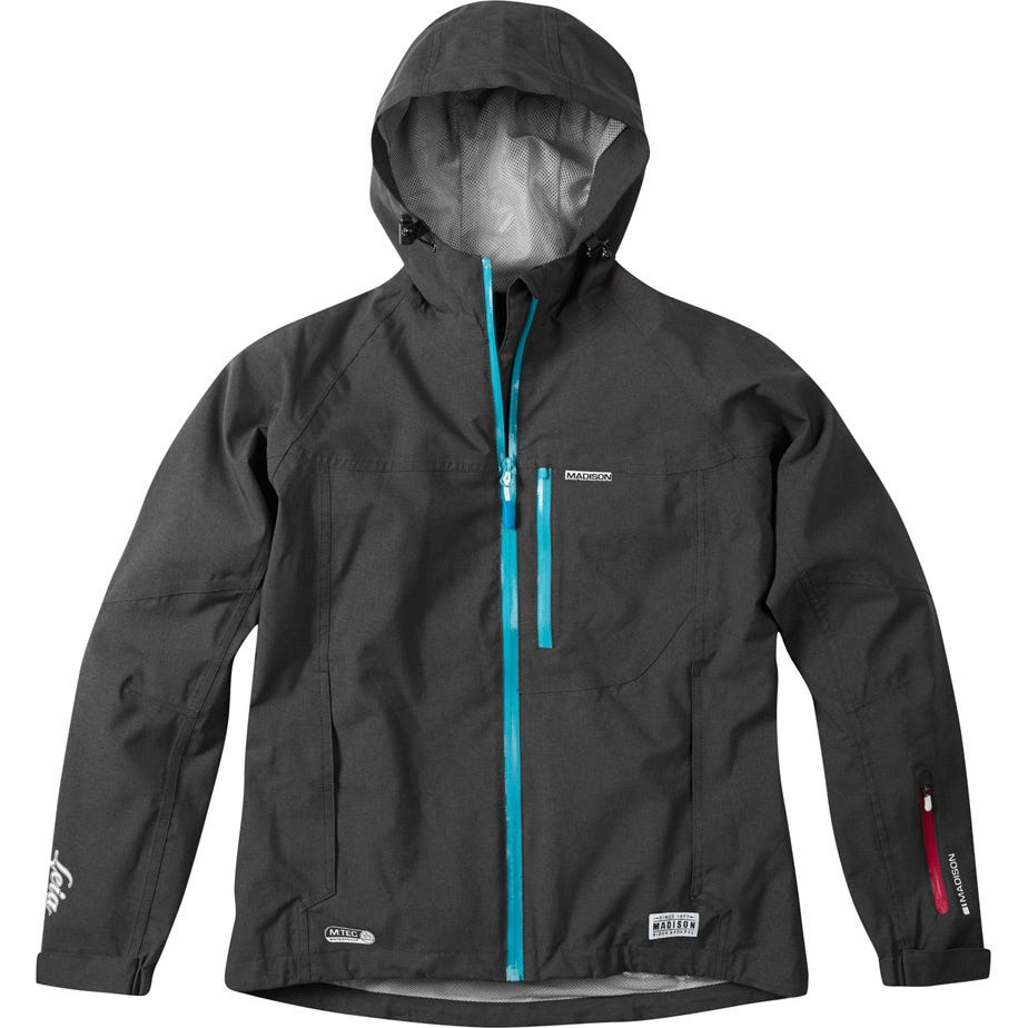 Madison Leia women's jacket