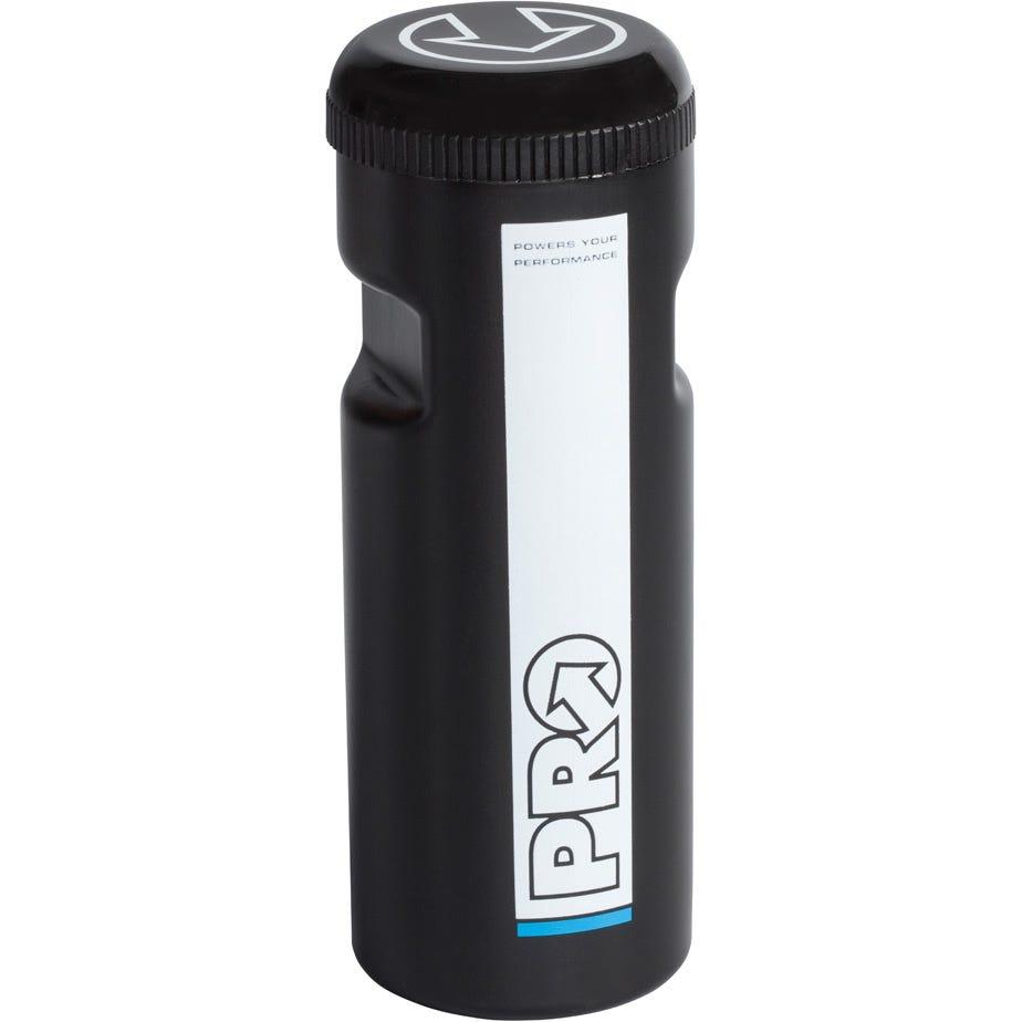 PRO Storage bottle, 74mm, 750 cc